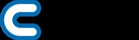 株式会社コミュースタイル